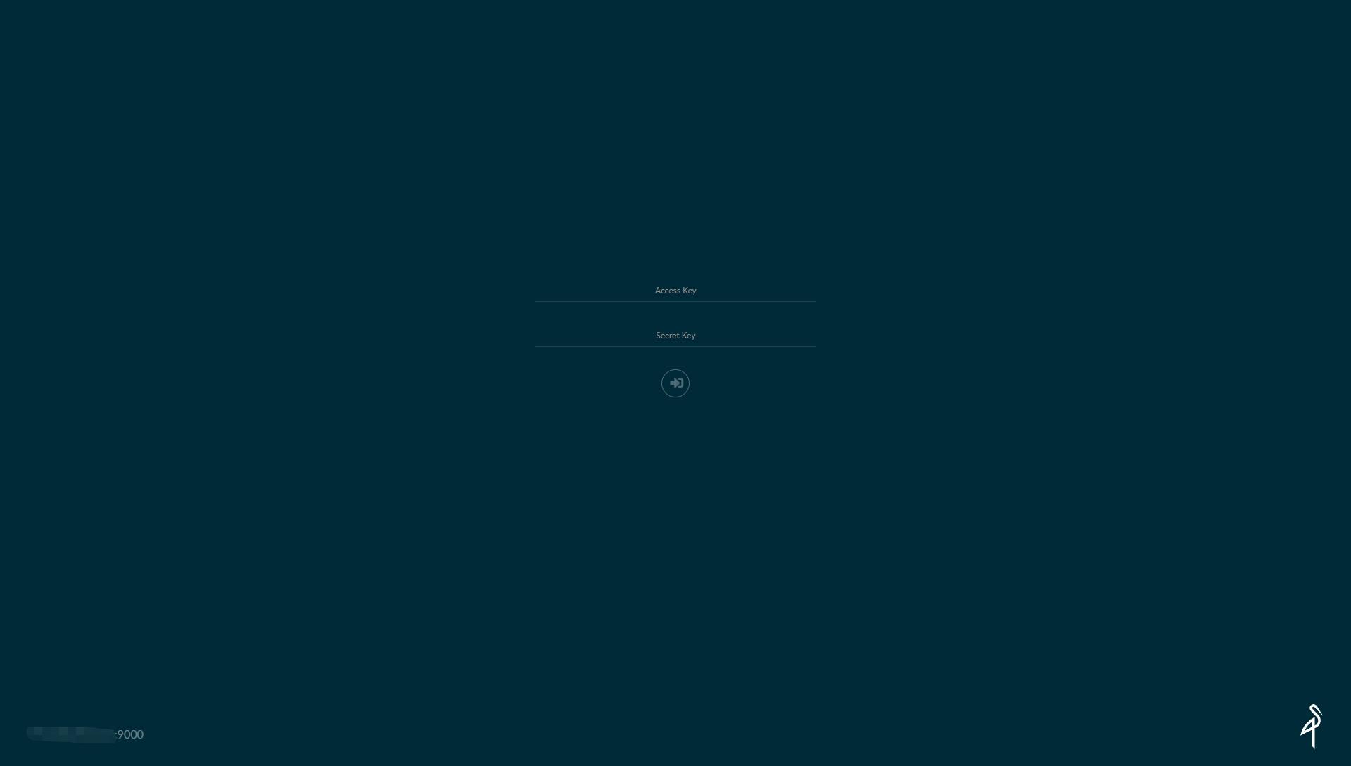 分布式纠删码部署MinIO(二进制Systemd托管+Nginx负载均衡)以及客户端命令的使用