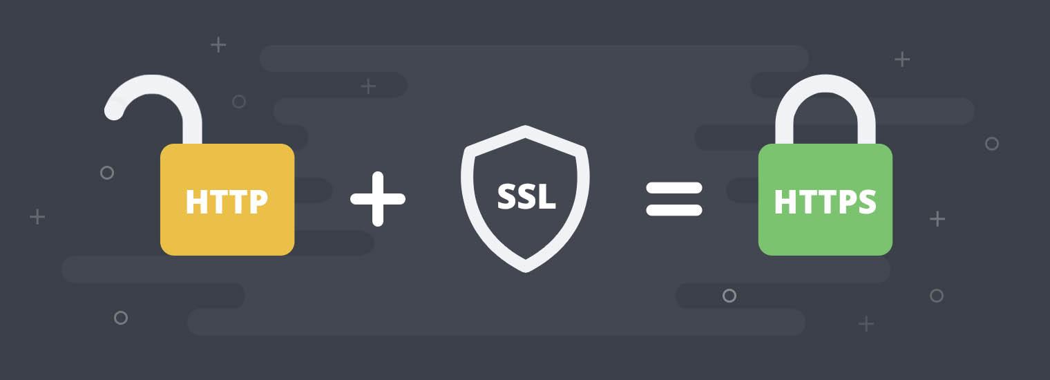 certbot免费SSL证书申请部署